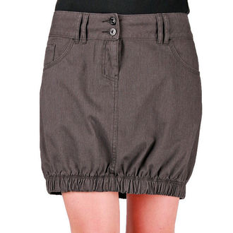 skirt women's FUNSTORM - Lora