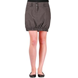 skirt women's FUNSTORM - Lora, FUNSTORM