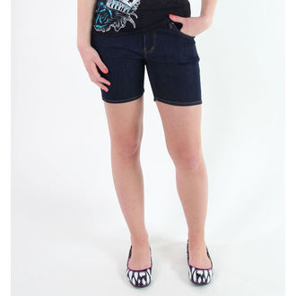 shorts women FUNSTORM - DENIP J, FUNSTORM