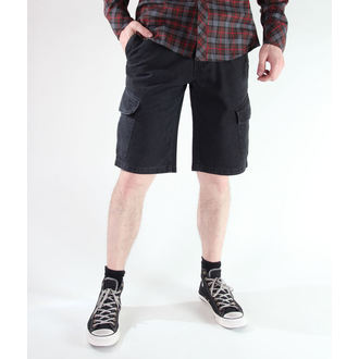 shorts men FUNSTORM - Polk C, FUNSTORM