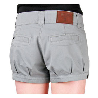 shorts women ( shorts ) - FUNSTORM - Gela Mini, FUNSTORM