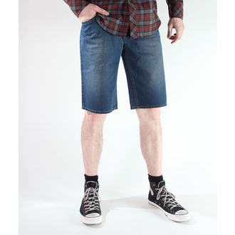 shorts men FUNSTORM - Divided by J., FUNSTORM