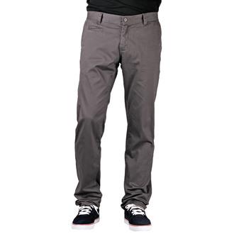 pants men FUNSTORM - Ciro Ch., FUNSTORM