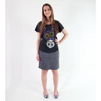 skirt women's FUNSTORM - Ditka, FUNSTORM