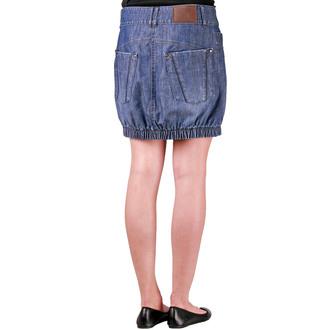 skirt women's FUNSTORM - Lonia J. - 94 IDG U