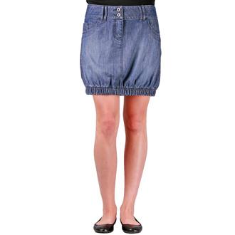 skirt women's FUNSTORM - Lonia J., FUNSTORM