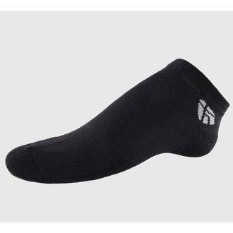 socks FUNSTORM - Basic - AU-01404, FUNSTORM
