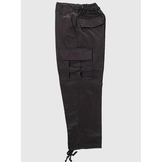 pants children's MIL-TEC - US Hose - Black - 12031002