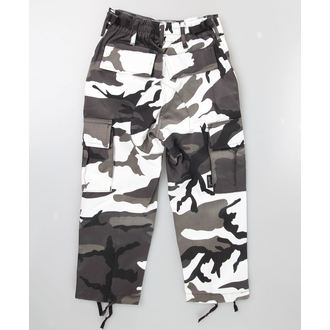 pants children's MIL-TEC - US Hose - Urban, MIL-TEC