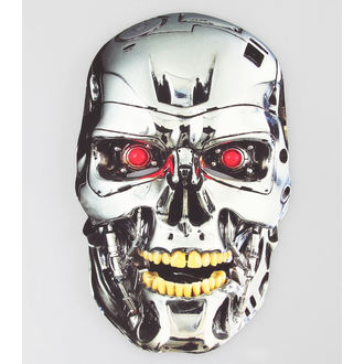 mask Terminator 2 - T 800, NNM
