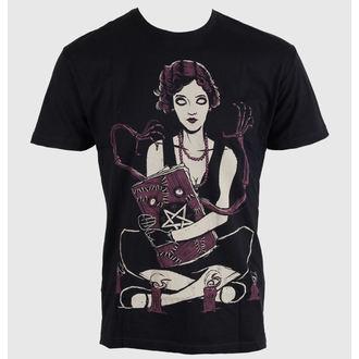 t-shirt hardcore men's children's - Demonic Possession - Akumu Ink, Akumu Ink