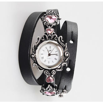 watches Heartfelt - ALCHEMY GOTHIC - AW24