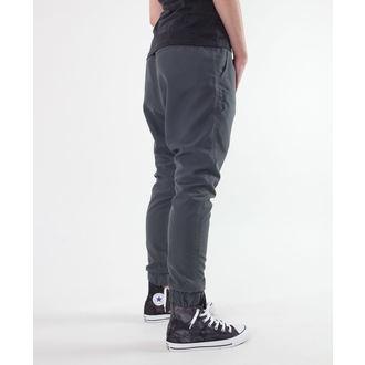 pants women FUNSTORM - Cita - 20 D Grey, FUNSTORM