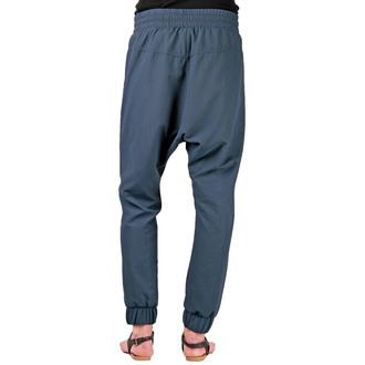 pants women FUNSTORM - Cita - 17 Perse - PG-51409