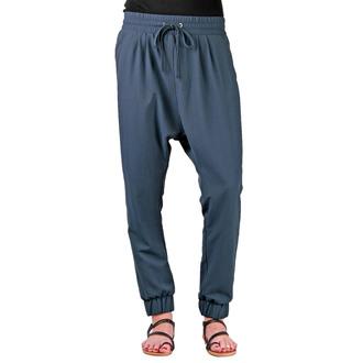 pants women FUNSTORM - Cita - 17 Perse, FUNSTORM