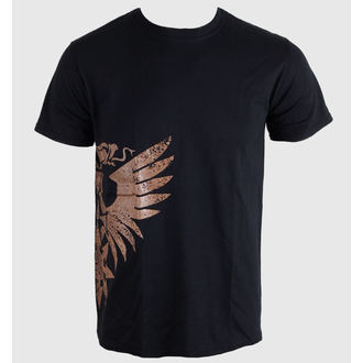 t-shirt metal men's children's Behemoth - Infernal Phoenix - PLASTIC HEAD, PLASTIC HEAD, Behemoth