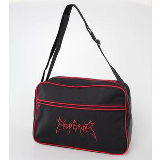 bag Emperor - Logo - PLASTIC HEAD, PLASTIC HEAD, Emperor