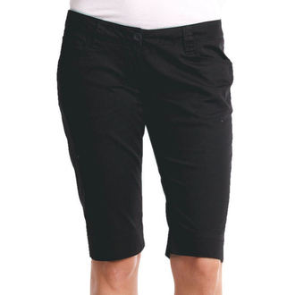 shorts women FUNSTORM - Adena
