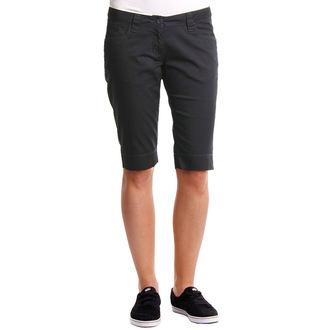 shorts women FUNSTORM - Adena, FUNSTORM