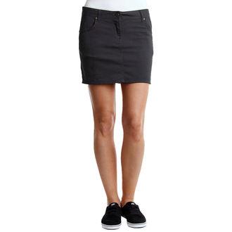skirt women's FUNSTORM, FUNSTORM