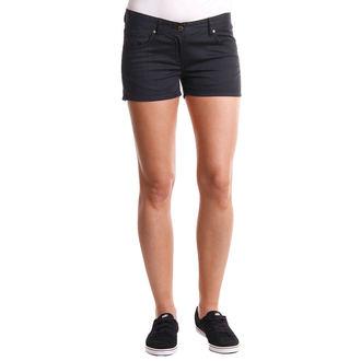 shorts women FUNSTORM - Erill - 21 Black