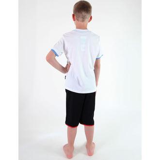 film t-shirt men's children's Star Wars - Star Wars Clone - TV MANIA - STAR 590