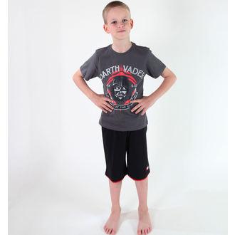 film t-shirt men's children's Star Wars - Star Wars Clone - TV MANIA - STAR 592