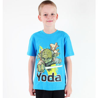 film t-shirt men's children's Star Wars - Star Wars Clone - TV MANIA, TV MANIA