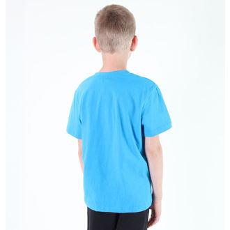 film t-shirt men's children's Star Wars - Star Wars Clone - TV MANIA - STAR 587
