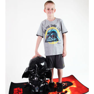 film t-shirt men's children's Angry Birds - Angry Birds / Star Wars - TV MANIA, TV MANIA