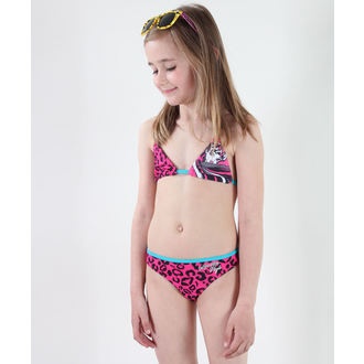 swimsuits girlish TV MANIA - Monster High - Pink, TV MANIA