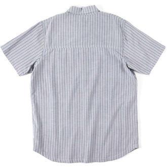 shirt men METAL MULISHA - ADRENALINE, METAL MULISHA