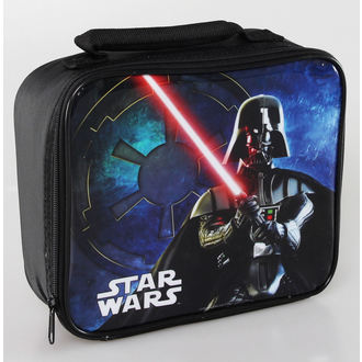 case to snack STAR WAR - Darth Vader - JOY76322