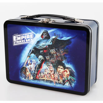 case to snack STAR WAR - The Empire Strikes Back - JOY99070