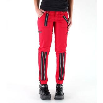 pants women DEAD THREADS (TT 9006)