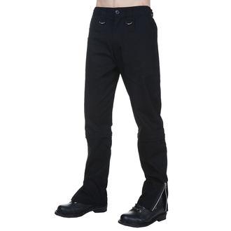 pants men DEAD THREADS (TT9780)