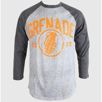 t-shirt street men's children's - GRENADE - GRENADE, GRENADE