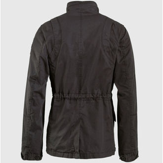 spring/fall jacket women's - Delta Britannia - SURPLUS, SURPLUS