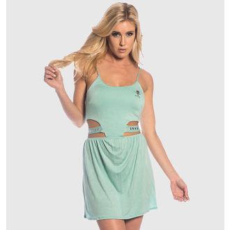 dress women SULLEN - Sa Summer - MINT