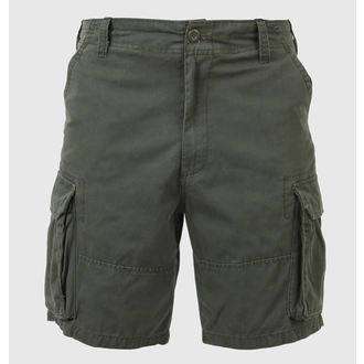 shorts men ROTHCO - VINTAGE PARATROOPER - FROM - 2160