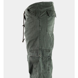 pants women ROTHCO - VINTAGE PARATROOPER - Fatigues FROM - 3186