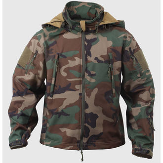 spring/fall jacket men's - SPECIAL OPS - ROTHCO