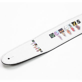guitar strap Genesis - PERRIS LEATHERS