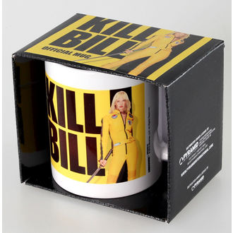 cup Kill Bill - Stories - PYRAMID POSTERS - MG22510