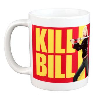 cup Kill Bill - Stories - PYRAMID POSTERS, PYRAMID POSTERS