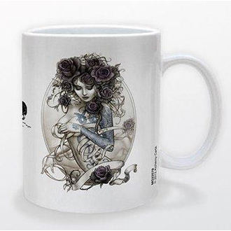 cup Alchemy - La Belle Dames - PYRAMID POSTERS - MG22579
