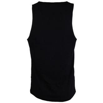top men BLACK CRAFT - Lucipurr - Black, BLACK CRAFT
