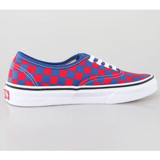 low sneakers women's - VANS - VW4NDI1