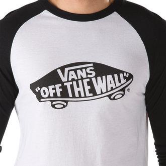 t-shirt street men's women's unisex - - VANS -