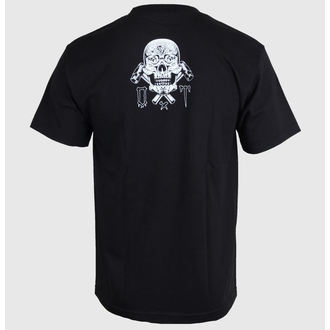 t-shirt men's women's unisex - Hammer - OUTLAW THREADZ, OUTLAW THREADZ